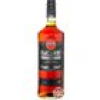 Bacardi Carta Negra Superior Black Rum (37,5 % vol., 1,0 Liter)