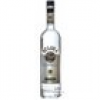 Beluga Noble Russian Vodka (40 % vol., 0,7 Liter)