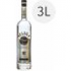 Beluga Noble Russian Vodka 3 L (40 % vol., 3,0 Liter)