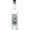 Berta Grappa Unica  (43 % vol., 0,2 Liter)