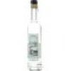 Berta Grappa Unica  (43 % vol., 0,5 Liter)