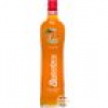 Berentzen Herbe Orange (16 % vol., 0,7 Liter)