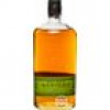 Bulleit 95 Rye Frontier Whiskey (45 % vol., 0,7 Liter)