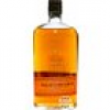 Bulleit Bourbon Frontier Whiskey (45 % vol., 0,7 Liter)