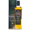 Bushmills 10 Jahre Single Malt Irish Whiskey (40 % Vol., 0,7 Liter)