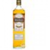 Bushmills Original Irish Whiskey 1608  (40 % Vol., 1,0 Liter)