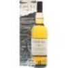Caol Ila 12 Jahre Islay Single Malt Whisky  (43 % vol., 0,2 Liter)