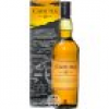 Caol Ila 18 Jahre Single Malt Whisky (43 % vol., 0,7 Liter)