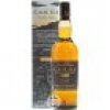 Caol Ila Distillers Edition Islay Single Malt Whisky (43 % vol., 0,7 Liter)