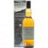 Caol Ila Moch Islay Single Malt Whisky (43 % vol., 0,7 Liter)