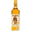 Captain Morgan Spiced Gold 0,7l (35 % vol., 0,7 Liter)