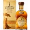Cardhu Gold Reserve - Speyside Single Malt Scotch Whisky (40 % vol., 0,7 Liter)