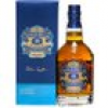Chivas Regal 18 Gold Signature (40 % vol., 0,7 Liter)