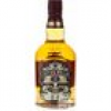 Chivas Regal 12 Jahre Whisky (40 % vol., 0,7 Liter)