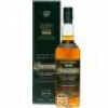 Cragganmore Distillers Edition Whisky (40 % Vol., 0,7 Liter)