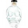 Crystal Head Vodka (40 % vol., 0,7 Liter)