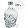 Crystal Head Vodka  (40 % vol., 0,05 Liter)