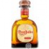 Don Julio Reposado Tequila (38 % vol., 0,7 Liter)