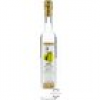 Dolomiti Williams-Birnen Edelbrand  (40% Vol., 0,5 Liter)