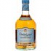 Dalwhinnie Winters Gold Whisky (43 % vol., 0,7 Liter)