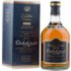 Dalwhinnie Distillers Edition - Oloroso Finish Single Malt (43 % vol., 0,7 Liter)