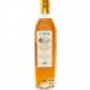 Etter Vieille Poire Williams (40 % vol., 0,7 Liter)
