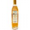 Etter Vieille Poire Williams  (40 % vol., 0,35 Liter)