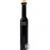 Etter Williams Birne Black Beauty (42 % vol., 0,2 Liter)