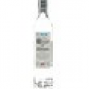 Etter Birne Williams  (42 % vol., 0,35 Liter)