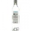 Etter Birne Williams (42 % vol., 0,7 Liter)