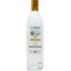 Etter Birne Williams unfiltered (44 % vol., 0,35 Liter)