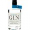 Feiner Kappler Destilled Dry Gin (44 % vol., 0,5 Liter)