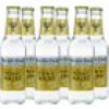 Fever-Tree Premium Indian Tonic Water Set