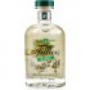 Filliers Dry Gin 28 Pine Blossom (42,6 % vol., 0,5 Liter)