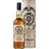 Clynelish Reserve GoT Whisky House Tyrell (51,2 % vol., 0,7 Liter)