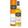 Glengoyne 10 Jahre Single Malt Whisky (40 % Vol., 0,7 Liter)