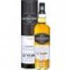 Glengoyne 12 Jahre Single Malt Whisky (43 % Vol., 0,7 Liter)