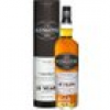Glengoyne 18 Jahre Single Malt Whisky (43 % Vol., 0,7 Liter)