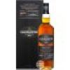 Glengoyne 21 Jahre Single Malt Scotch Whisky (43 % Vol., 0,7 Liter)