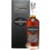 Glengoyne 25 Jahre Single Malt Whisky (48 % Vol., 0,7 Liter)