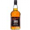 Glenfarclas 105 Cask Strength Whisky  (60 % vol., 1,0 Liter)
