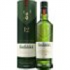 Glenfiddich 12 Jahre Single Malt Scotch Whisky (40 % vol., 0,7 Liter)