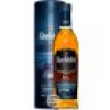 Glenfiddich Distillery Edition 15 Jahre Single Malt Scotch Whisky (51 % vol., 0,7 Liter)