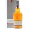 Glenkinchie Distillers Edition Lowland Single Malt Whisky (43 % vol., 0,7 Liter)