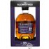 Glenrothes 18 Jahre Whisky Soleo Collection (43 % Vol., 0,7 Liter)