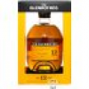Glenrothes 12 Jahre Whisky Soleo Collection (40 % Vol., 0,7 Liter)