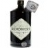 Hendrick's Small Batch Gin  (44 % vol., 1,0 Liter)