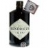 Hendrick's Gin Small Batch 0,7l (44 % vol., 0,7 Liter)