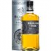 Highland Park Harald Whisky (40 % vol., 0,7 Liter)
