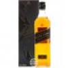 Johnnie Walker Black Label 12 Jahre Blended Scotch Whisky 0,7l (40 % vol., 0,7 Liter)